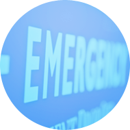 Emergency Dentists Barrie